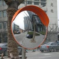 Дорожное зеркало UNI 60 cap