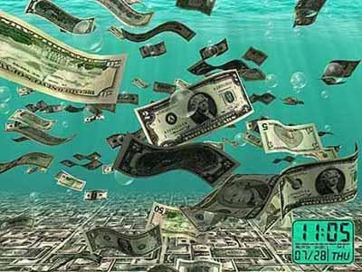 Кредит наличными в банке Запорожье