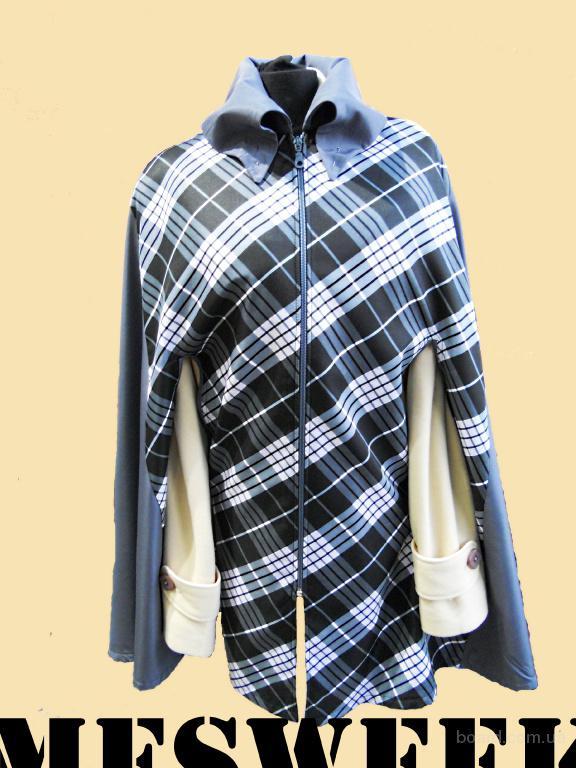 Пошив и ремонт одежды предлагаю