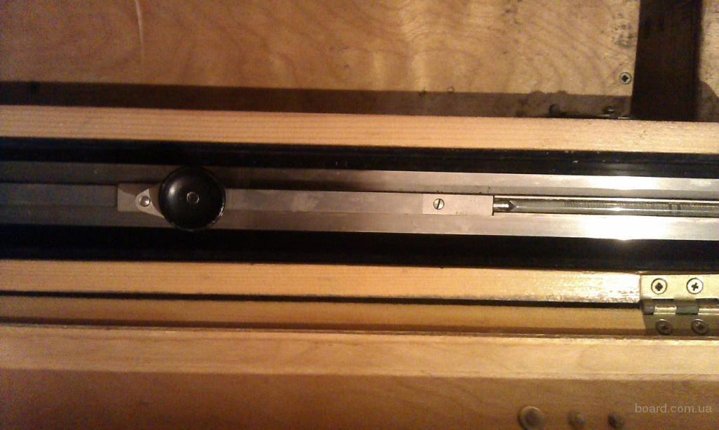 Продам линейку контрольную КЛ штриховая мера длины продам в  Продам линейку контрольную КЛ 1000 штриховая мера длины