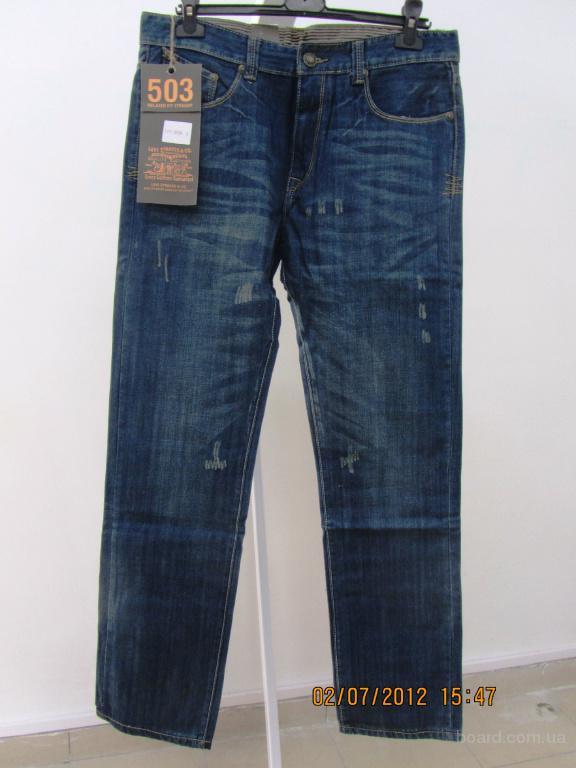 Lee джинсы турция цена