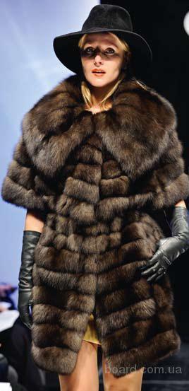 Fimka Вы можете купить у нас женские пиджаки, сумки и одежду любого размера, . Турецкие футболки оптом можно