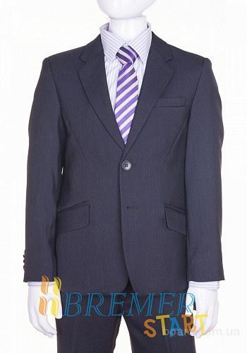 Оптово-розничная продажа классической одежды от производителя в Екатеринбурге.