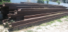 Продам Шпунт Л5 б/у  20 тн  5-12 метров