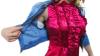 Прокладки для подмышек от пота Стоп Агент- защита от запаха и пятен пота!
