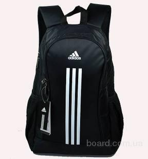 Рюкзак Adidas - продам. купить Рюкзак Adidas. куплю. .Украина ...