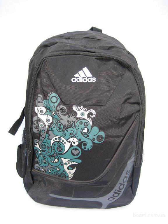 Рюкзаки адидас в летуале кожаный рюкзак с шипами купить