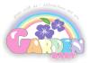 Вещи на все случаи жизни вы можете купить в интернет-магазине «Garden baby»