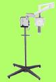 Аппарат рентгеновский 6Д4