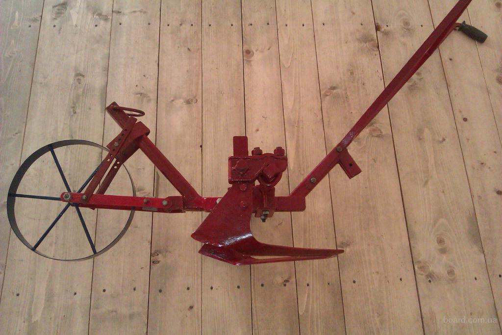 лопата торнадо с педалью