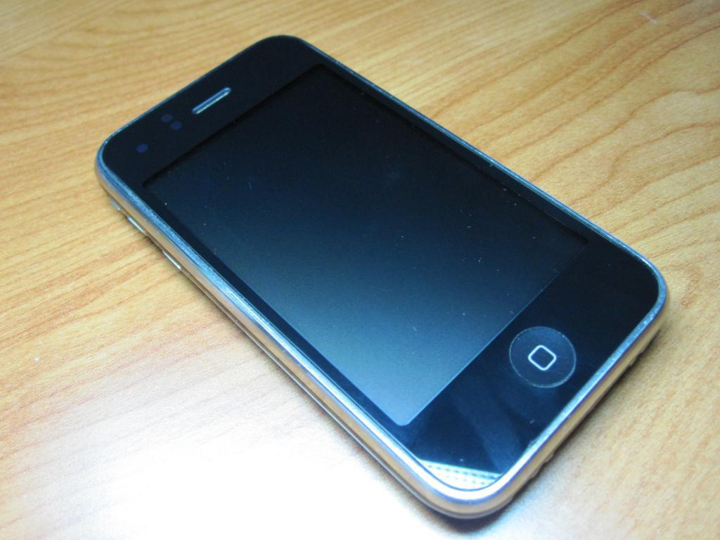 Displaying 17u0026gt; Images For - Iphone 3g 8gb...