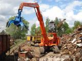 Вывоз металлолома Днепропетровск
