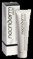 Nacriderm WHITE. Против пигментных пятен и для выравнивания оттенка кожи.