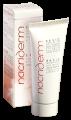 NACRIDERM BASIC. Основной уход против покраснений. Крем для чувствительной кожи.