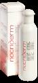 NACRIDERM LAIT. Активное гигиеническое средство против покраснений для чувствительной кожи.
