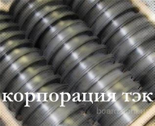 Продам проволоку Вр5 и Вр20.- 0.2мм, 0,35мм, 0,5мм.