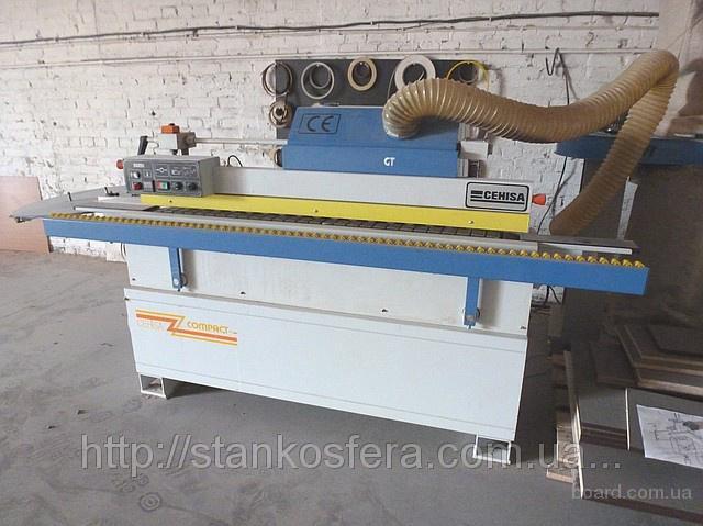 Авито оборудование для производства мебели бу