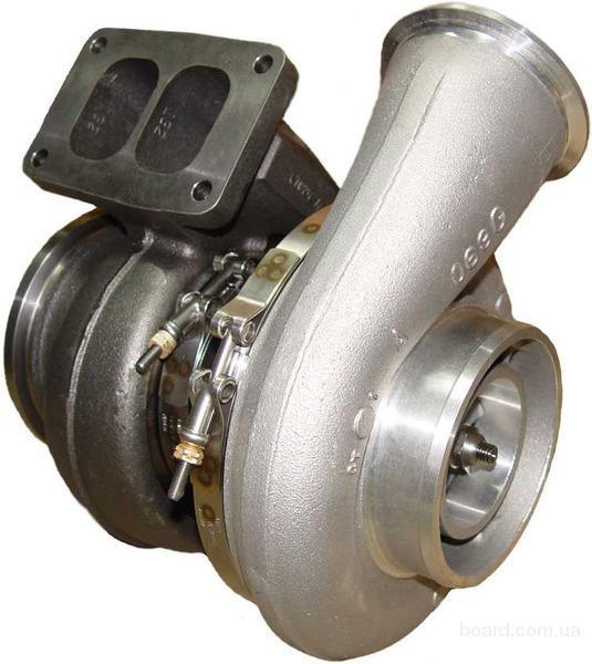 Предлагаем оригинальные стартера и генераторы к немецким двигателям DEUTZ таких модификаций как:F4L912, F5L912...