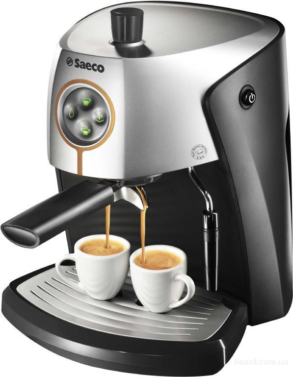 Какой кофе выбрать для кофеварки 6