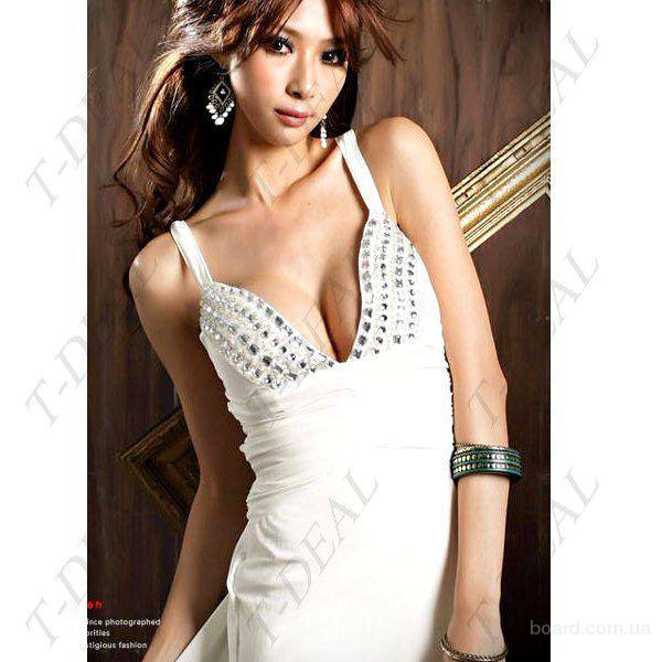 Женская одежда для вечеринок купить в