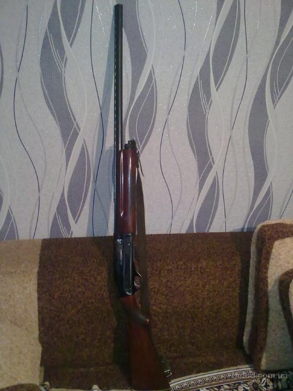 Продам охотничье ружье мц 21 12 продам