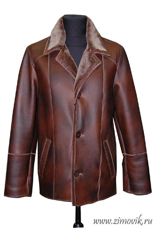 реставрация кожаных изделий.Ремонт кожаных курток и дублёнок.Харьков.