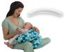 Подушки для беременныхи для кормления в HappySleep