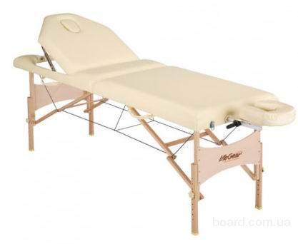кровати лежаки