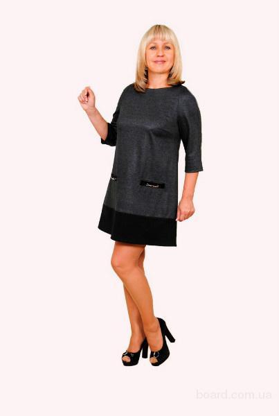 Купить в розницу женскую одежду большую одежду