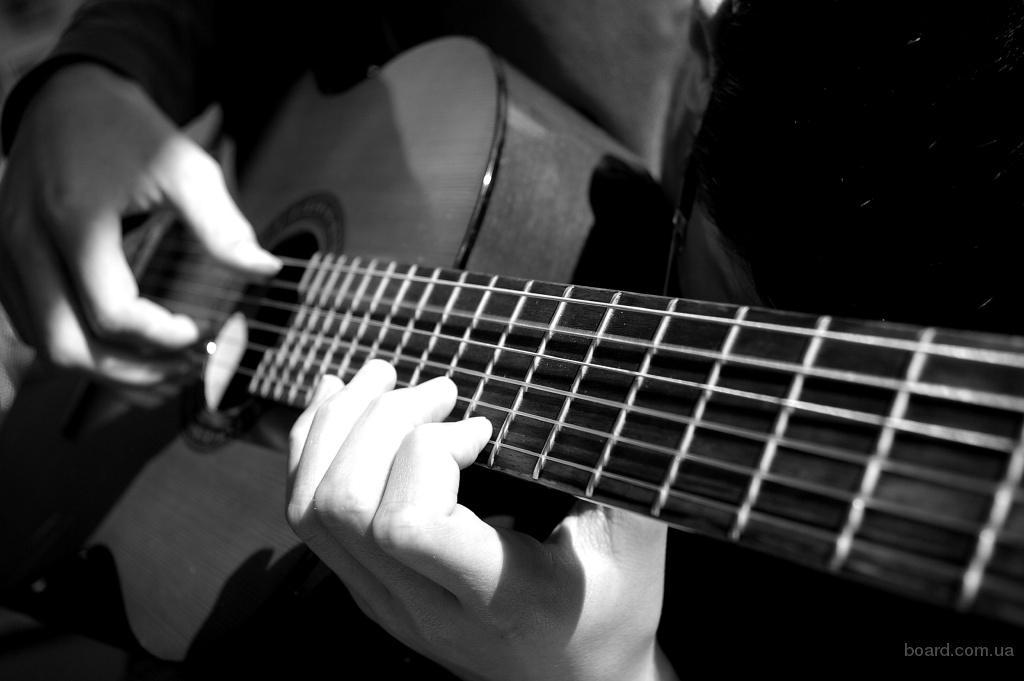 Бесплатная консультация и помощь в приобретении гитары от профессионала | Информация для новичков