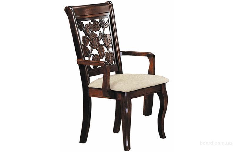 Особенности выбора данного вида мебели для дома