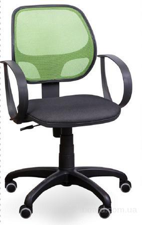 Офисные кресла,операторские кресла,кресло для офиса,офисные стулья