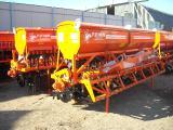 Сеялка зерновая СЗФ-3.600, СЗ-3.6