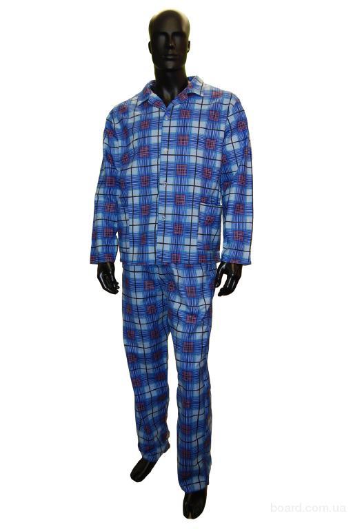 Одежда из иваново оптом от производителя