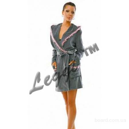Женская домашняя одежда купить челябинск