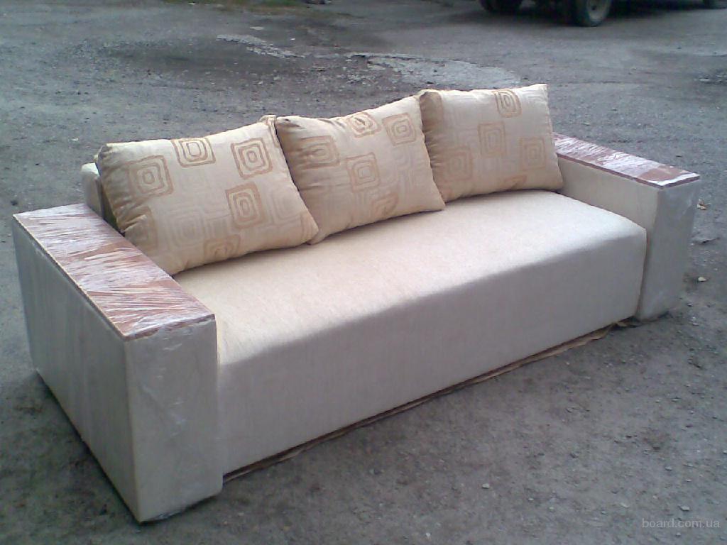 Каталог диванов фабрики в Москве с доставкой