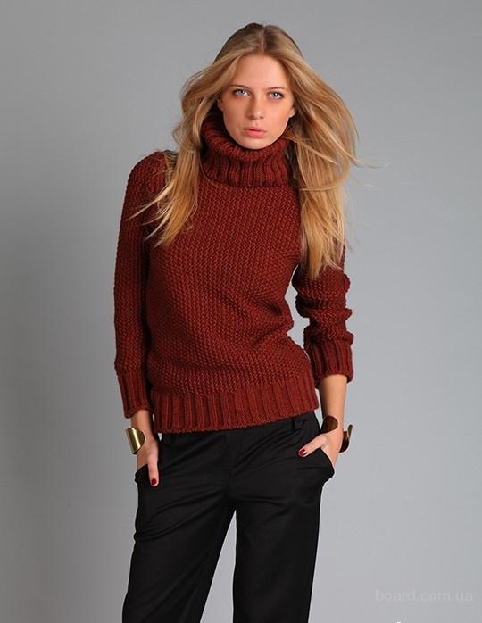 Платья теплые женские свитера блузки