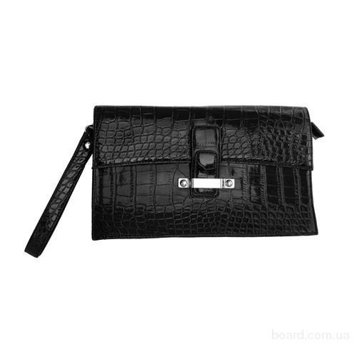 Купить недорого женскую сумку можно в интернет-магазине vip-torba.  Наши цены и качество Вас приятно удивят.