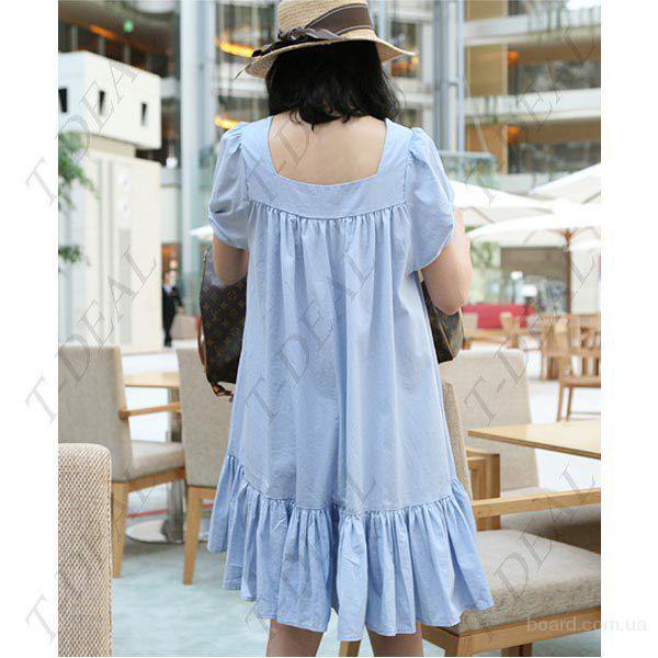 Женская одежда италия большие размеры с доставкой
