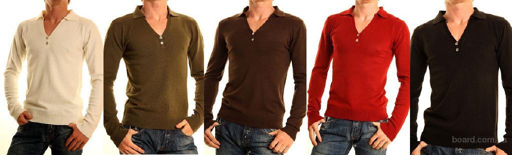 продам : Одежда оптом из Италии