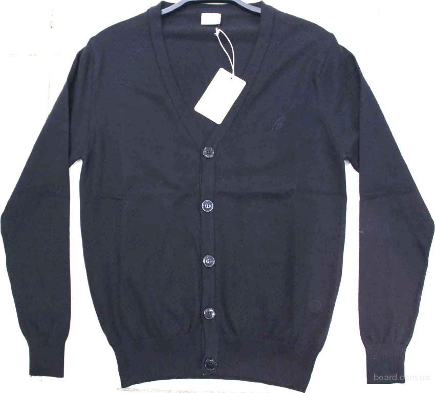 Продажа одежды онлайн