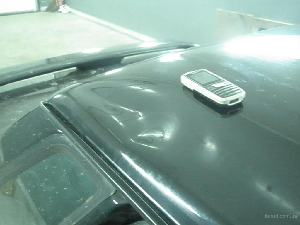 электромеханический корректор фар ваз 1118 ремонт клуб газель. без полуглянцевые покраски выправление вмятин.