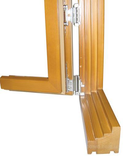 Фурнитура для деревянных окон установка своими руками