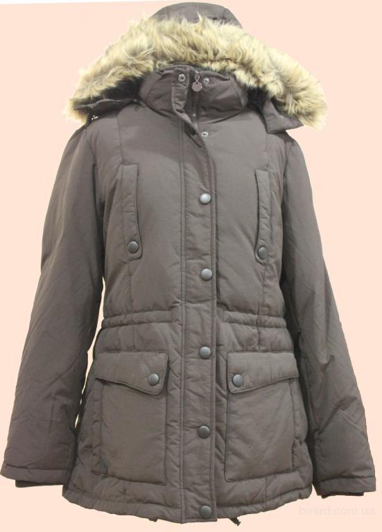 5ed65a1fe525 Пуховики женские оптом брендовый сток продам в Донецк, Украина. цена ...