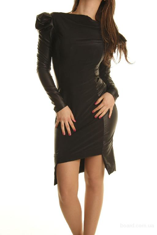 Женская одежда оптом из италии
