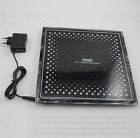 Деактиватор антикражных меток RF Mono 6001