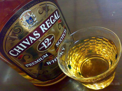 Лечение алкоголизма без