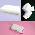 Меламиновые губки - уборка без химии