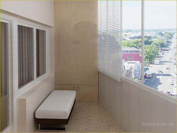 1). Отделка балконов под ключ. обновлено 13 января 2012. Все товары