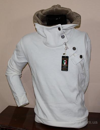 Эксклюзивная мужская одежда Franco Cassel